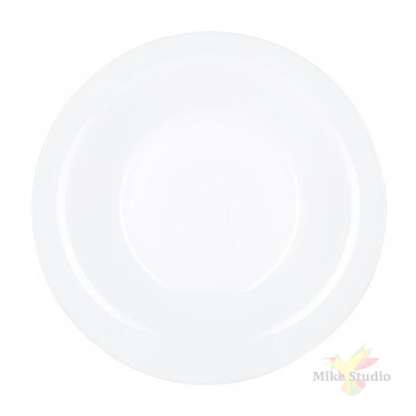 Тарелка суповая ОПАЛ 21.5см