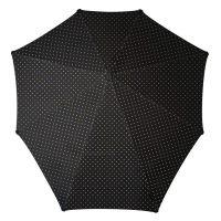 Зонт-трость senz° original sparkling dots 2011123