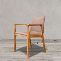 Стул Сандик Sandic Chair/Kane 081