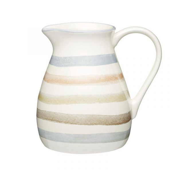 Кувшин Classic Collection KITCHEN CRAFT, KCCCJUG