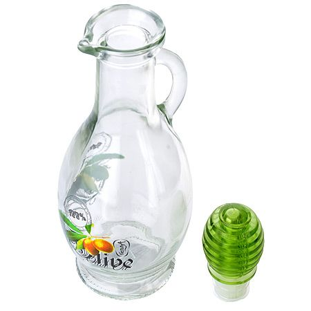 Бутылка для масла Mayer&Boch 250 мл 200 г 80500