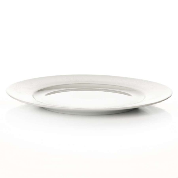 Тарелка десертная SPRING ROMANCE 21см