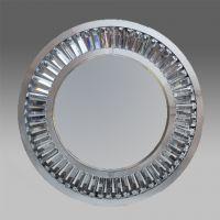 Зеркало Рекс T-REX-LS-0001-U