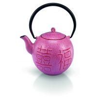 Чайник заварочный BEKA FU CHA 0,9 л, 16409204