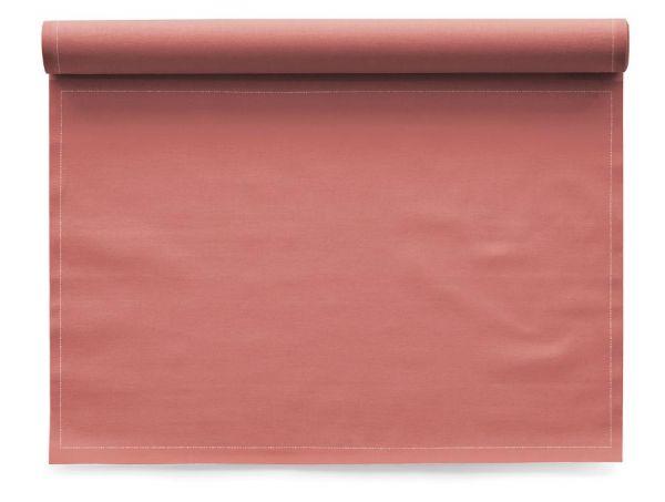 Сервировочные маты MY DRAP 48x32 см 12 шт в рулоне Dusty Pink, IA48/811-7