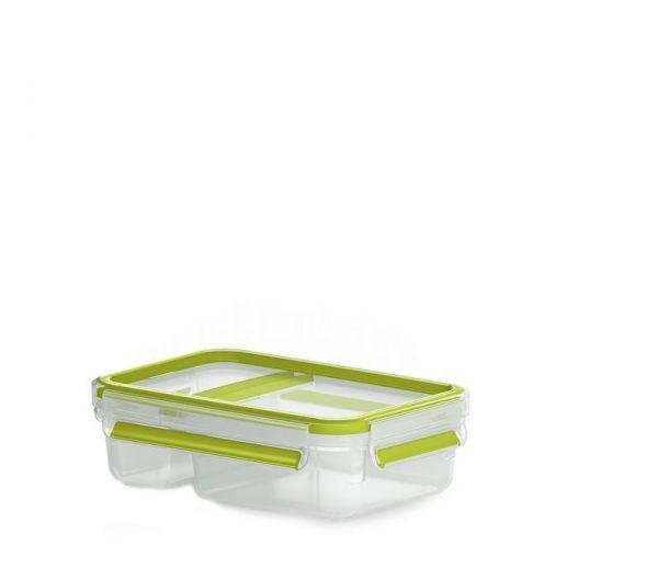 Контейнер для йогурта EMSA 600 мл 3100518103