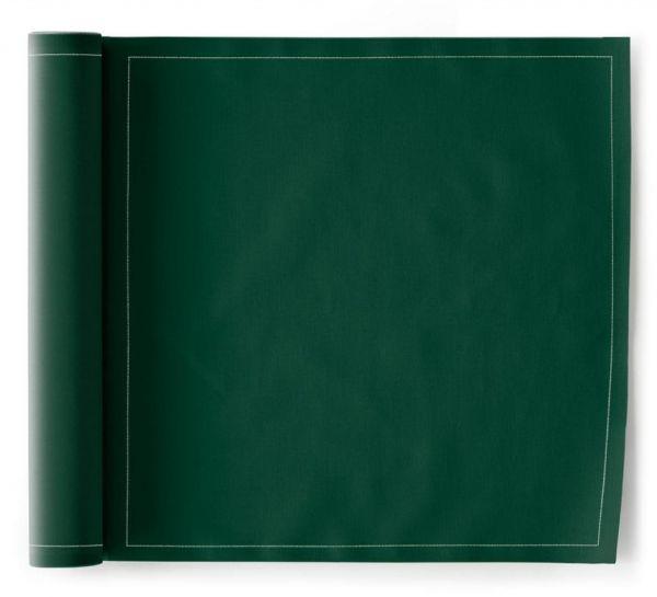 Салфетки MY DRAP 32x32 см 12 шт в рулоне English Green, SA32/501-7