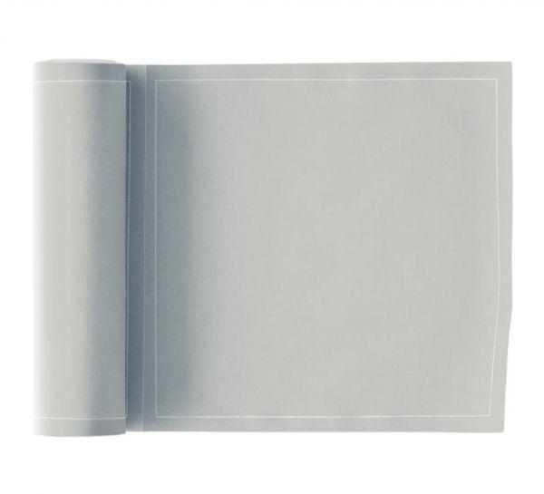 Салфетки MY DRAP 20x20 см 25 шт в рулоне Pearl Grey, SA21/304-1