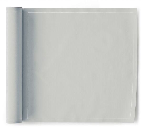 Салфетки MY DRAP 32x32 см 12 шт в рулоне Pearl Grey, SA32/304-7