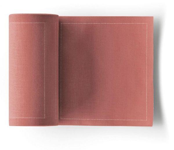 Салфетки MY DRAP Dusty Pink 11x11 см 50 шт в рулоне SA11/811-2