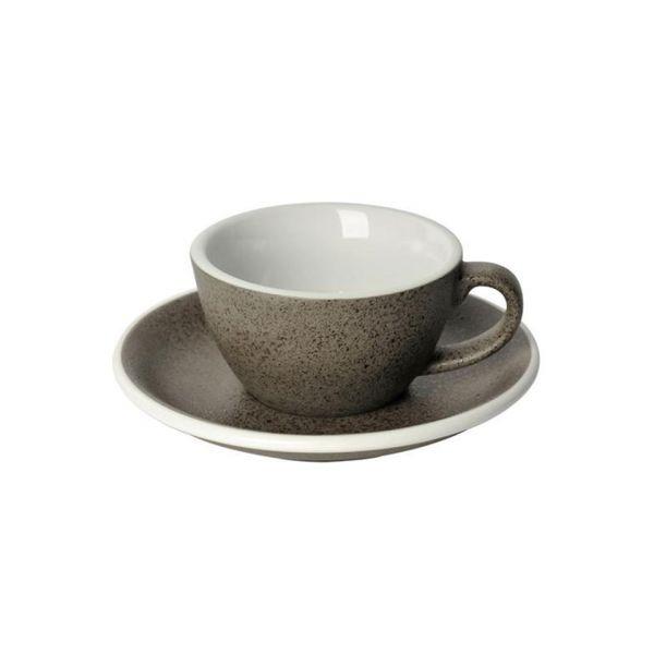 Чайная пара 150 мл LOVERAMICS, C088-82BGL/C088-77BGL