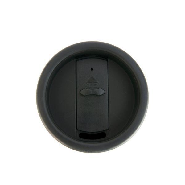 Кружка дорожная BergHOFF Orion 0,5л 1100187