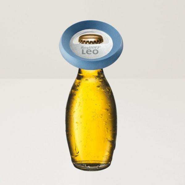 Открывалка для бутылок BergHOFF 3950158