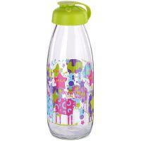 Бутылка для напитков из стекла 0,5 л Mayer&Boch, 80541-1