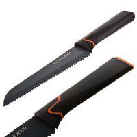 Нож хлебный Mayer&Boch 32,5 см на блистере 29453
