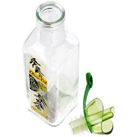 Бутылка для масла Mayer&Boch 750 мл 80564