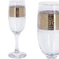 Набор бокалов для шампанского Mayer&Boch 6 шт 190 мл 41941