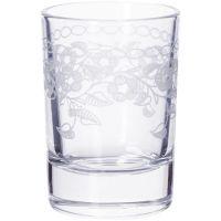 Набор из 6-ти стаканов для водки 60 мл Mayer&Boch, 10220701