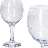 Набор стаканов для вина Mayer&Boch 6 шт 260 мл 4110701
