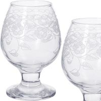 Набор стаканов для коньяка Mayer&Boch 6 шт 250 мл 4830701