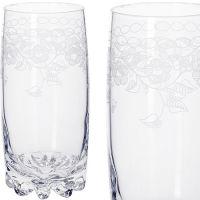 Набор стаканов для коктейля Mayer&Boch 6 шт 390 мл 812-07-01