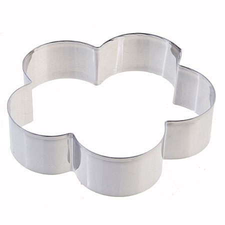 Набор форм для выпечки Mayer&Boch 9 предметов из нержавеющей стали 24001