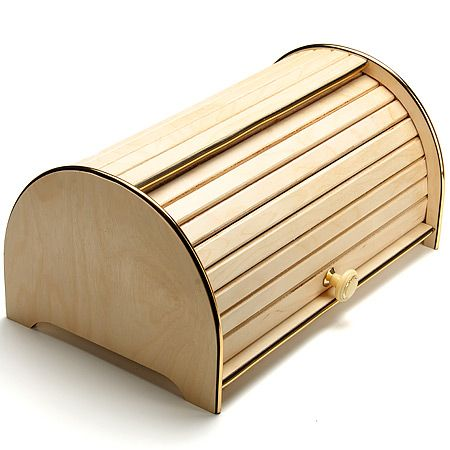 Хлебница из дерева 35х18 см Mayer&Boch, 23212N103