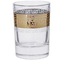 Набор стаканов для водки Mayer&Boch 6 шт 1022/41