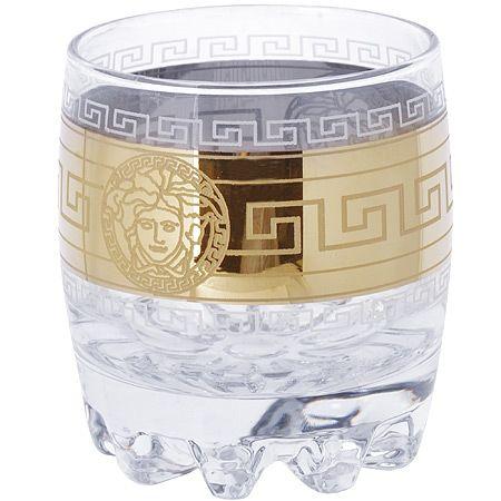 Набор стаканов для виски Mayer&Boch 6 шт 415/41
