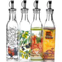 Бутылка для масла Mayer&Boch 250 мл 26674