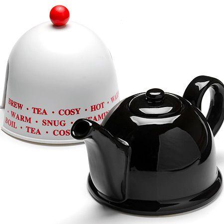 Чайник заварной, 8 л с термо-колпаком Mayer&Boch, 21872