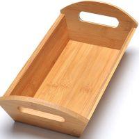 Лоток для хлеба Mayer&Boch Бамбук 29 см 27354