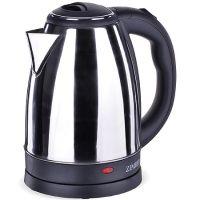 Чайник ZIMBER электрический 1,8 л 1500 Вт 11215