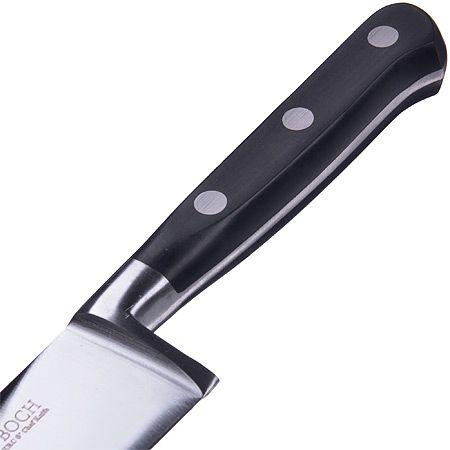 Нож Mayer&Boch MONTREUX 15 см из нержавеющей стали 28035
