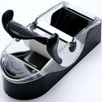 Машинка для суши Mayer&Boch 24242