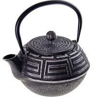 Чайник заварочный из чугуна 1,5 л Mayer&Boch, 23697
