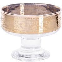 Набор креманок Mayer&Boch Венеция 2 шт 41016-32