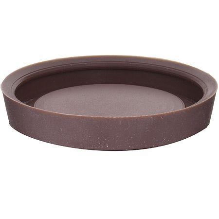 Кружка Loraine 360 мл материал керамика с силиконовой подставкой 23559