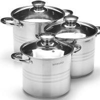 Набор посуды 6 предметов Mayer&Boch, 27554