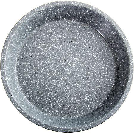 Форма для выпечки Mayer&Boch 28x4,8 см мраморная крошка 29368