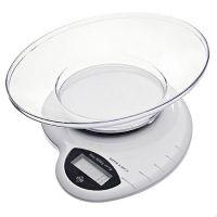 Весы кухонные Mayer&Boch до 3 кг 20910