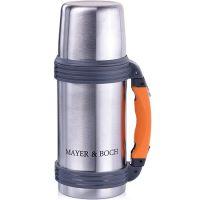 Термос из нержавеющей стали 500 мл Mayer&Boch, 28043