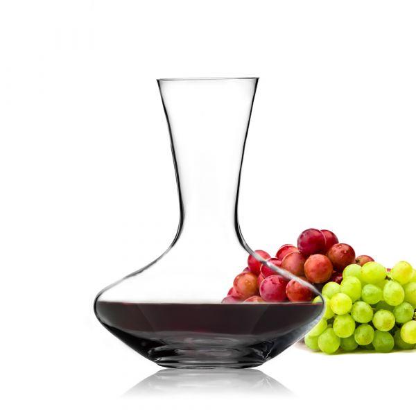 Декантер для вина 750 мл SCHOTT ZWIESEL Classico, 110 727