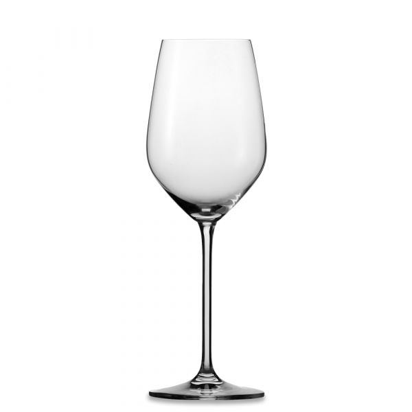 Набор фужеров для белого вина SCHOTT ZWIESEL Fortissimo 6 шт 420 мл 112 492-6