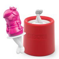 Форма для мороженого Princess ZK123-015