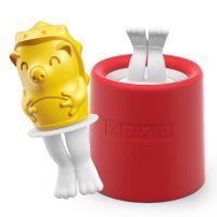Форма для мороженого Hedgehog ZK123-010