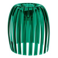 Плафон JOSEPHINE XL зелёный 1934650