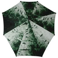 Зонт-трость senz° Original tundra, retail 2011145