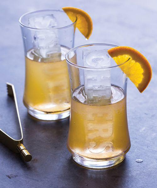 Форма для льда Cheers ZK139