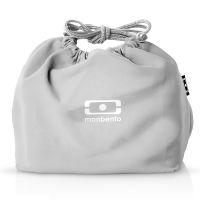 Мешочек для ланча MB Pochette coton 1002 02 210